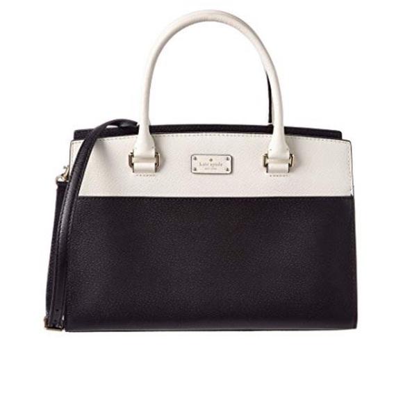 kate spade Handbags - Kate spade satchel
